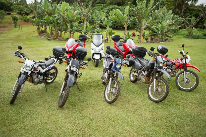 craigslist kauai motorcycles | Amatmotor.co