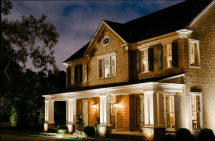 Outdoor Lighting Perspectives Franchise Opportunities