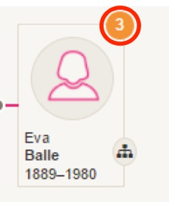 Search for family records on FindMyPast for free using your LDS account.