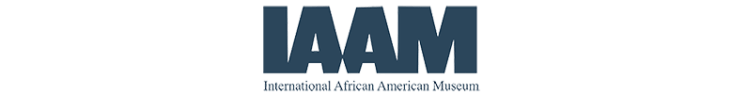 the logo for IAAM