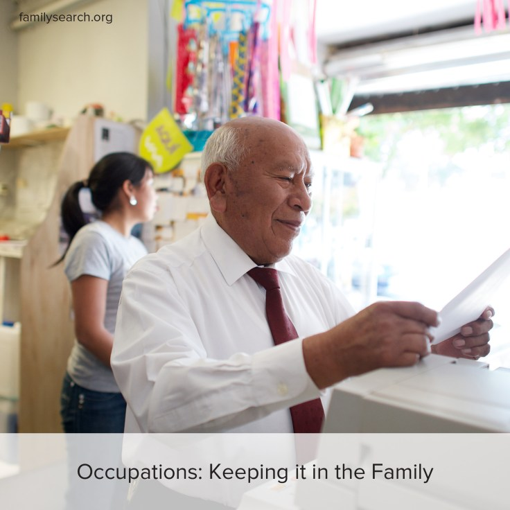 What are the benefits of family businesses?