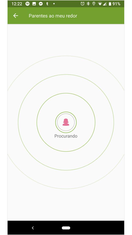 Ordenanças Prontas (iOS)
