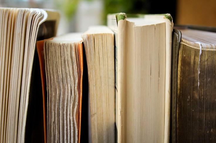 Escriba sus historias personales y familiares sin estrés y con confianza.