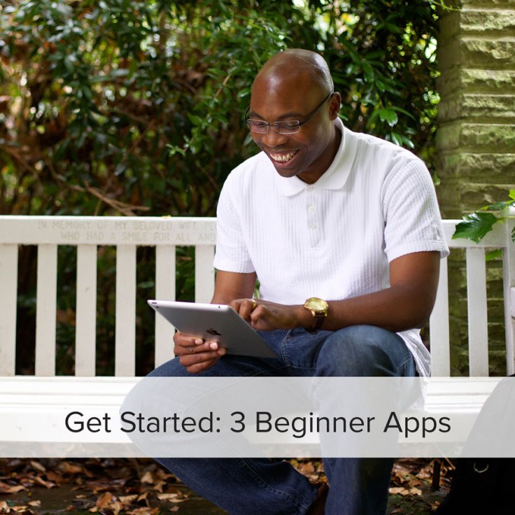 Time-Saving Family History Mobile Apps for Beginners