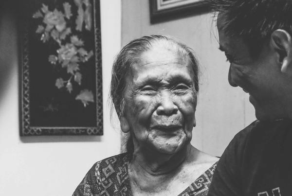 Dia de muertos ancestros fotos