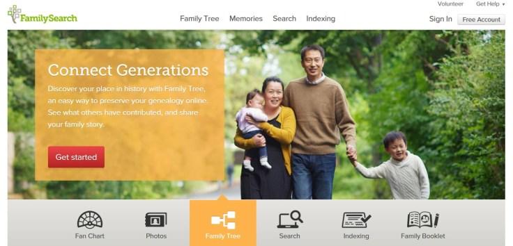 FamilySearch_Screenshot.jpg