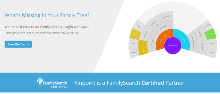 Find useful apps to help you with your family history work.