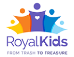royalkids-logo-small