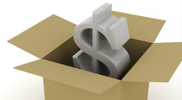 Closing Costs And Earnest Money For FHA Loans