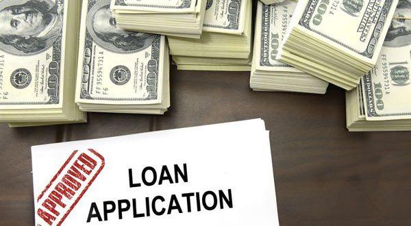 FHA Loan Credit Score