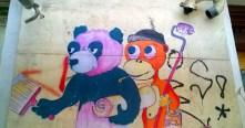 drug panda2