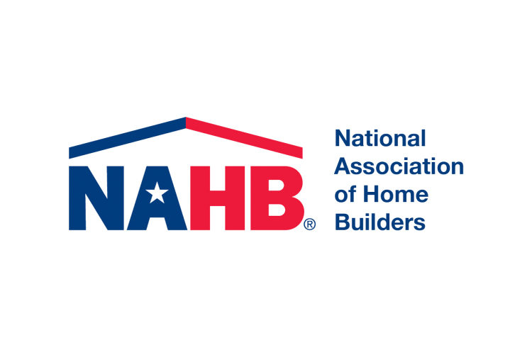 Image result for nahb