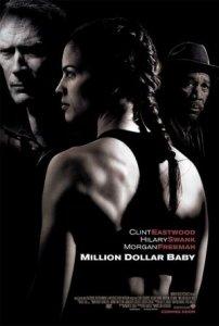 Million_Dollar_Baby_poster