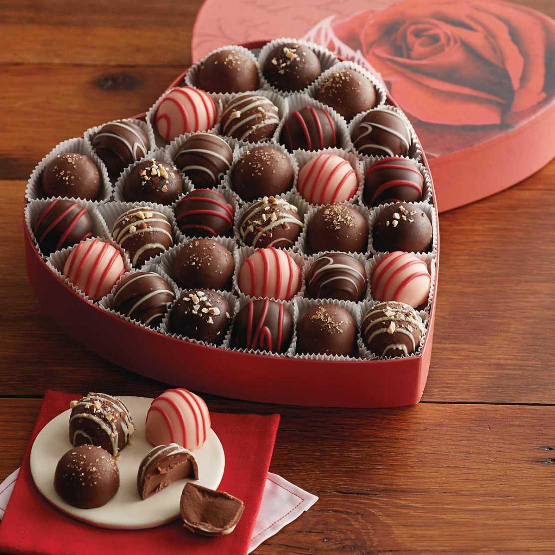 16_28135_30VA_01e-valentines-day-chocolate-truffles