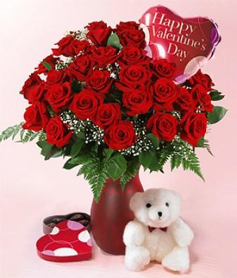 Valentines-Day-Flowers-1