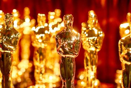 The Complete and Utter Guide to the Academy Awards, In Its Entirety