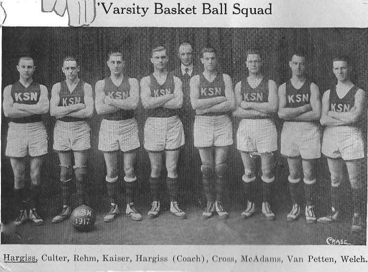 KSN basketball 1917.jpg