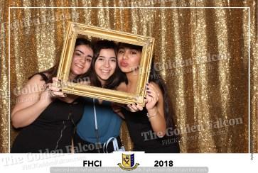 snapshot-photo-booth-toronto-rental_177