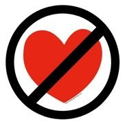 Anti-Love Playlist