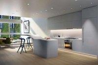 Great Modern Loft Design Tips | Furniture & Home Design Ideas