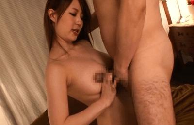 yui hatano fansite