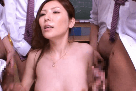 teacher pants