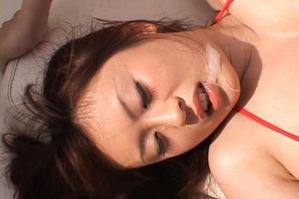 nana aoyama uncensored