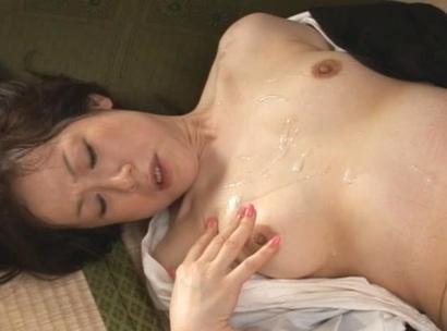hot maid japan