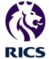 RICS_log