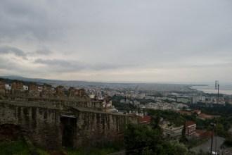 Stadt I