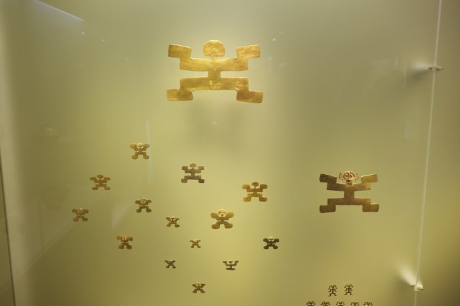 Museo d'Oro