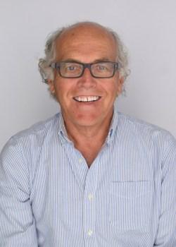 Brien Fraser, Partner