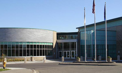 Plymouth_-_Plymouth_Ice_Center_large