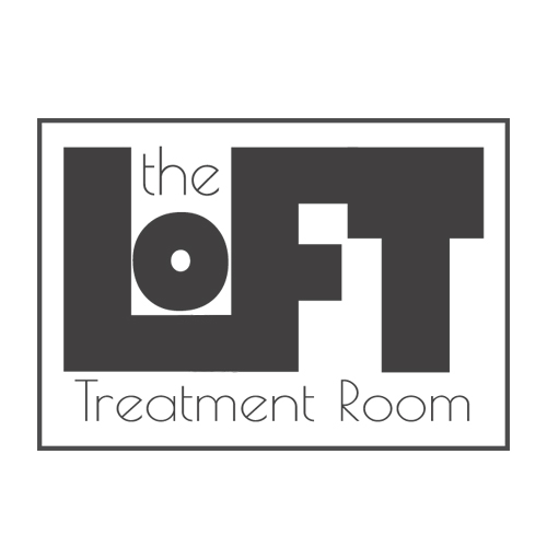 Lofttreatment room by FHML