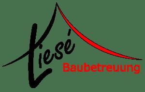 Logo Liesé Baubetreuung