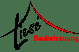 Liesé Baubetreuung Logo