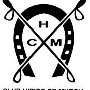 Club Hípico de Murcia