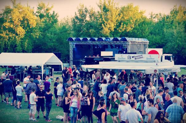 Campusfest 2015 (16)