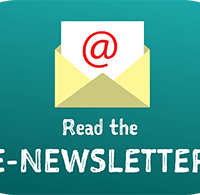 read the newsletter