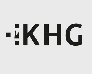 KHG Köln