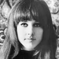 Surrealistic Pillow - Jefferson Airplane | KSHE 95