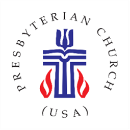 To communicate our membership in the Presbyterian Church, Unites States of America