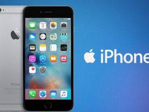 افضل تطبيقات الايفون 7 المجانية