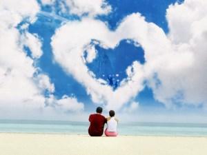 قصائد في الحب