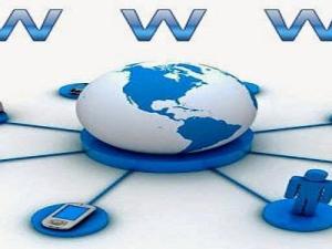 بحث عن موضوع الانترنت مع ابرز فوائده واضراره