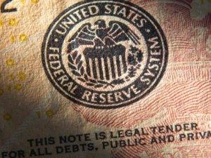 ماهو النظام الفيدرالي وأنواعه