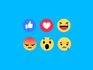 اجمل الصور والعبارات للفيس بوك