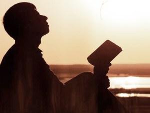 احسن دعاء بعد الاذان لصلاة المفروضة