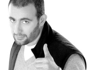 صور احمد السقا 2018