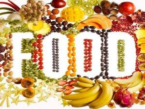 إذاعة مدرسية بعنوان التغذية السليمة لجسم الانسان